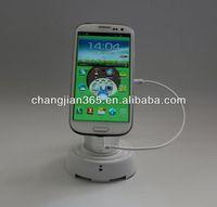 mobilephone stand 3m sticker