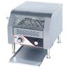 Electric Conveyor Toaster TT150