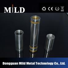 Promotion!!! 2014 best Nimbus Atomizer Different Atom E Cigarette clone