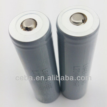 wholesale products rechargeable battery secondary battery li ion battery 3.7v 1200mah