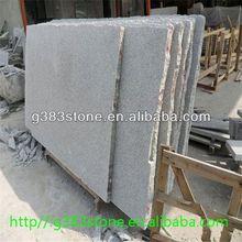 bahama blue new granite rough raw block