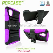 waterproof case for lg nexus 5