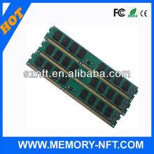 Factory Wholesale Desktop/laptop RAM 4GB DDR3 1600MHz