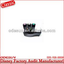 Disney factory audit manufacturer's pen highlighter 143565