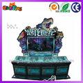 Играть В Бесплатные Игры Автоматы Обезьянки