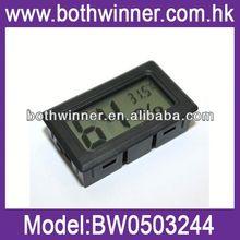 Sensitive remote control thermometer BW195
