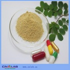 Root extract ginseng extract ginseng kianpi pil