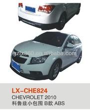 2010 CHEVROLET andys auto body kits(4 pieces)/custom car body kits