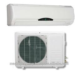 Air Conditioner - 02