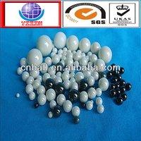 Top grade professional dishwasher ceramic ball