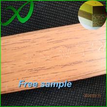 (hot) High Gloss Pvc Edge Banding Edge Banding For Furniture In 2012
