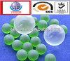 Best quality hot-sale golf ball glass