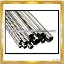 stainless steel tube legs