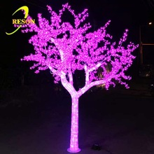 2014 christmas tree for table decoration