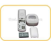 3G WCDMA FWP