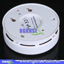 Independent carbon monoxide detector,personal co detector,co detector