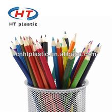 HTPL080 24pcs drawing pencil