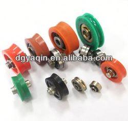 CHINA Top Standard super precision roller bearing