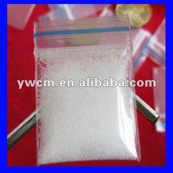 Yiwu transparent mini plastic bag sealer