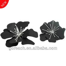 metal decorative rangoli designs