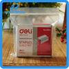 Yiwu zip seal waterproof bag