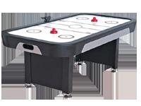 B Air Hockey Table sbah4588