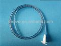 pvc e tpu gástrica tubo tubo de alimentação