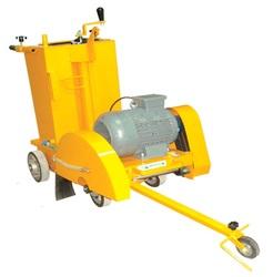 KD 13 Electric Concrete and Asphalt Cutting Machine