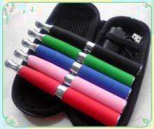 electronic cigarette skillet lava tube wax vaporizer pen