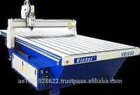 VICCAM CNC ROUTER VR1530