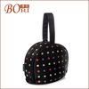 Bags fashion cosmetic bag makeup bag bob marley wholesale bags