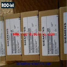 6es5375- 1la41- 1w 6ag1305- 1ba80- 2aa0 mitsubishi plc cable de comunicación