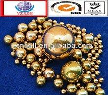 Top quality professional brass ball pen