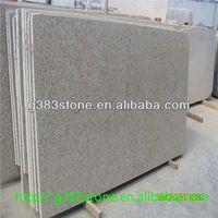 rosewood new granite