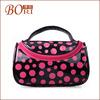 Promotion cosmetic bag,make up bag,beauty bag biodegradable dog poop bag