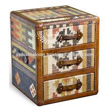 Reclaimed Wood Designer Furniture