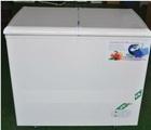 EFFROS Freezer