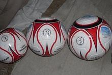 SIZE:2, SIZE:3, SIZE:4 KIDS FOOTBALL/MATCH BALL/SOCCER BALL/FUTSAL BALL CHEAP RATES