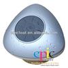 Hot Sale!!! speaker mp3 waterproof ,mini multifunctional waterproof speaker,waterproof speakers small at lowest price