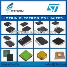 ST series ETL9444N/XSZ,ESDA2B1RL,ESDA5-1BF4,ESDA5C3L,ESDA5U3L