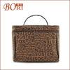 2014 Travel Toiletry Bags,Cosmetic Bag beach waterproof bag