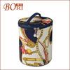 2014 New arrived various cosmetic bag banana bag medical