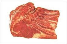 Halal certified Goat Meat, Lamb Meat, Mutton Meat, Sheep Meat, Horse Meat, Buffalo meat FOR SALE