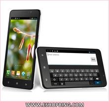 China alibaba q7 cell phone