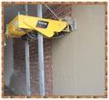 Neue technologie automatischen Sand und Zement-Putz finishing-tools mit niedrigem preis