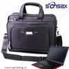 cheap business laptop case/computer bags