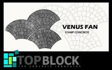 Concrete Stamping - stamp concrete