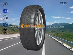 china car tyres 13' 14' 15' 16' 17' 18' 19' 20'
