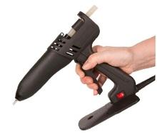 Tec Glue Gun