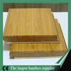 Anti Slip China Cheap New Style zebra bamboo flooring